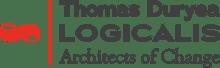 235-logo