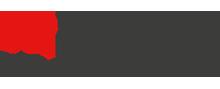 thomas_duryea_logicalis_logo (1)