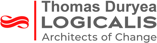 thomas_duryea_logicalis_logo-1