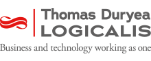 PromonLogicalis Logo