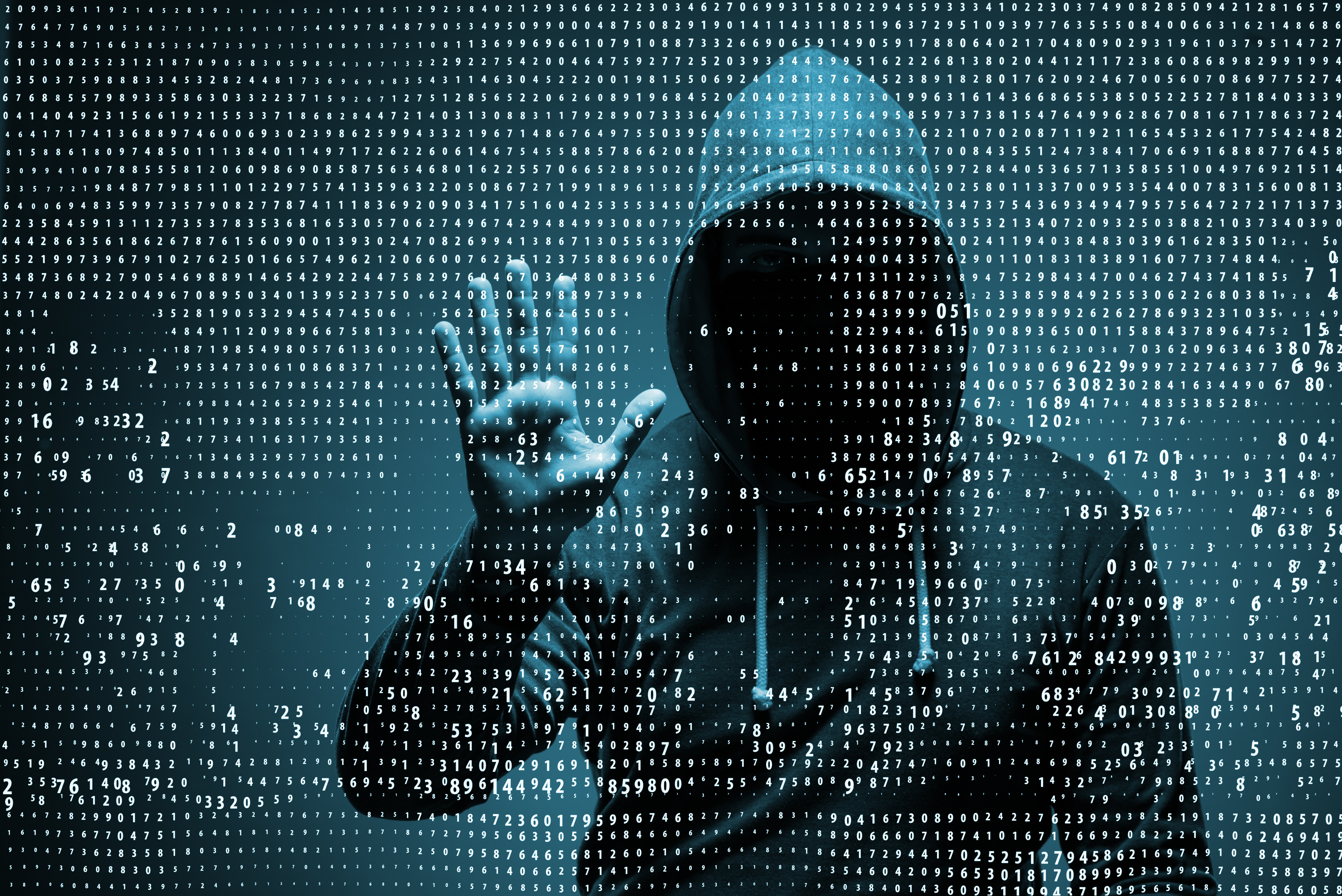 White Hat Hacking with TDL | Social Engineering Attacks